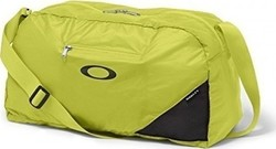 Oakley Packable Lightweight Sulphur 10lt