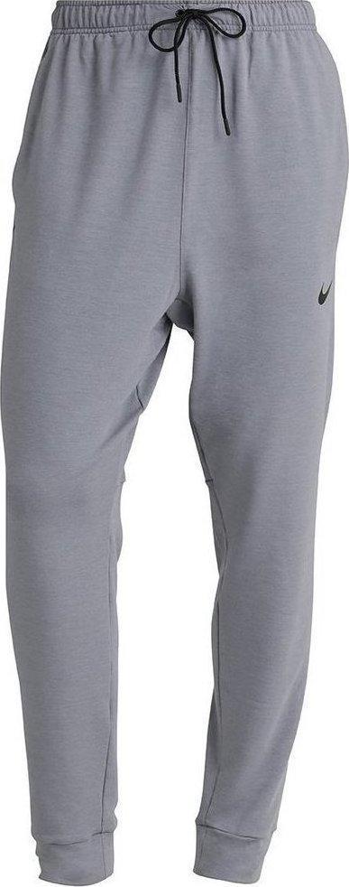 Προσθήκη στα αγαπημένα menu Nike Dry 742212-065 d51cf16d09f