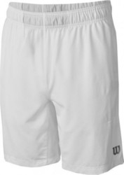 Wilson Hybrid Stretch Woven Knit 9 Short WRA730801