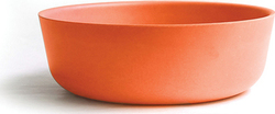 Biobu Bambino Bowl Orange