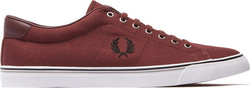 Fred Perry Underspin Canvas B9090