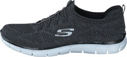 Skechers Air Cooled MF Empire 12418-BKW