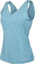 Wilson Striated Wrap Tank Damen WRA726803