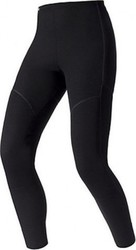 Odlo X-Warm Thermoactive Pants 155171-15000