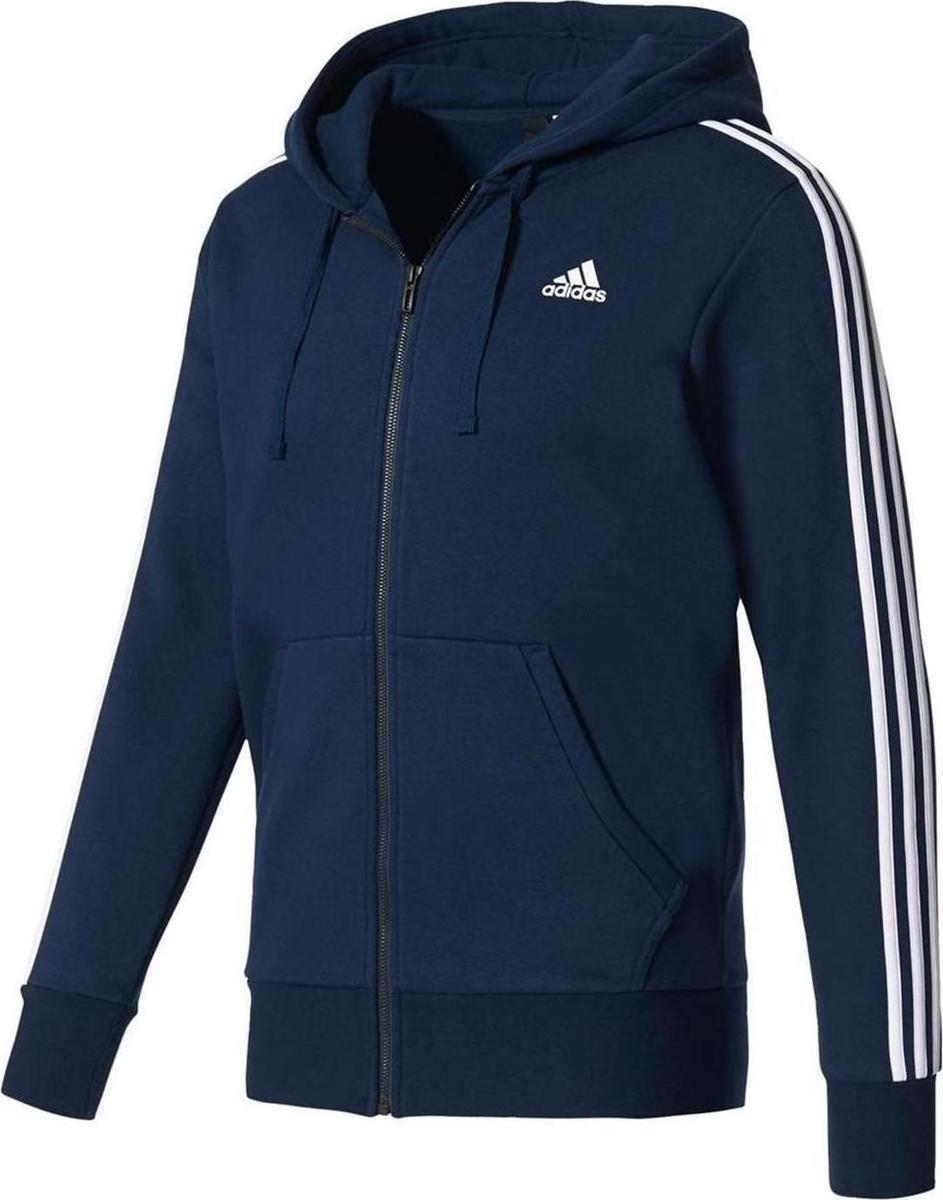 Προσθήκη στα αγαπημένα menu Adidas Essentials 3 Stripes S98791 55131111464