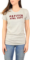 Abercrombie & Fitch T-shirt 1851570036013