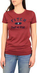 Abercrombie & Fitch T-shirt 1851570036054