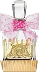 Juicy Couture Viva La Juicy Sucre Eau de Parfum 50ml