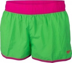 Speedo Color Mix 10 Water Short 8-10383A652