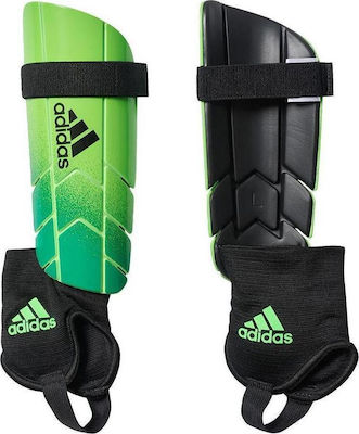 Adidas Unisex Shin Guard Ghost AZ3716