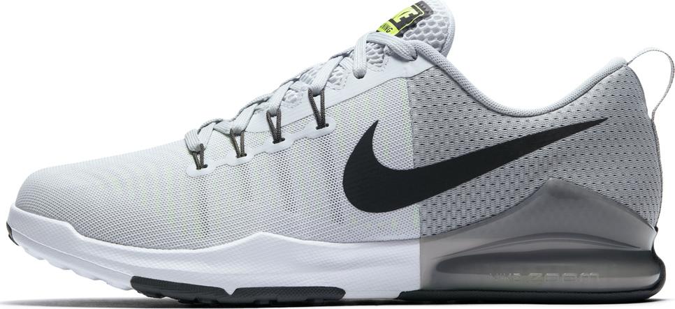 Προσθήκη στα αγαπημένα menu Nike Zoom Train Action 852438-008 86735b3c7