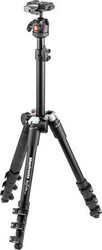 Manfrotto BeFree One Τρίποδο - Φωτογραφικό