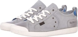 Kickers 412866-60 Grey Leather