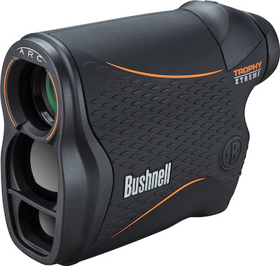 Bushnell Trophy Xtreme Range Finder