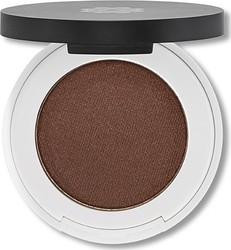 Lily Lolo Pressed Eye Shadow I Should Cocoa