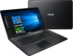 Asus X751SV-TY001T (N3710/4GB/1TB/GeForce 920MX/W10)