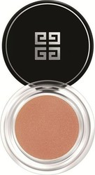 Givenchy Ombre Couture Eyeshadow 2 Beige Mousseline