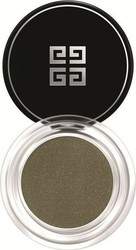 Givenchy Ombre Couture Eyeshadow 6 Kaki Brocart