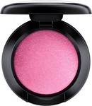 M.A.C Eye Shadow Cherry Topped