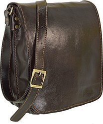 Kappa Bags 6516 Brown