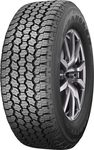Goodyear Wrangler All-Terrain Adventure 205/70R15 100T
