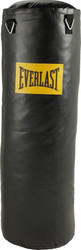Everlast Nevetar Heavy 4004