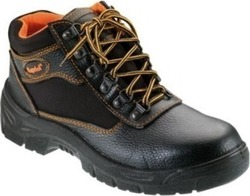 Kapriol Atlanta High S3 -SRC