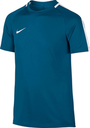 Nike Dry Academy Top 832969-457