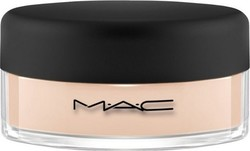 M.A.C Mineralize Foundation Loose Extra Light