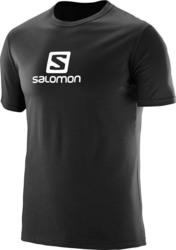 Αθλητικές Μπλούζες Salomon - Skroutz.gr 110f2115e05