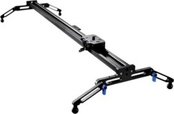 Walimex Pro 120cm Dolly 18771 Slider