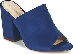 Mules Esprit VALLY SLIDE