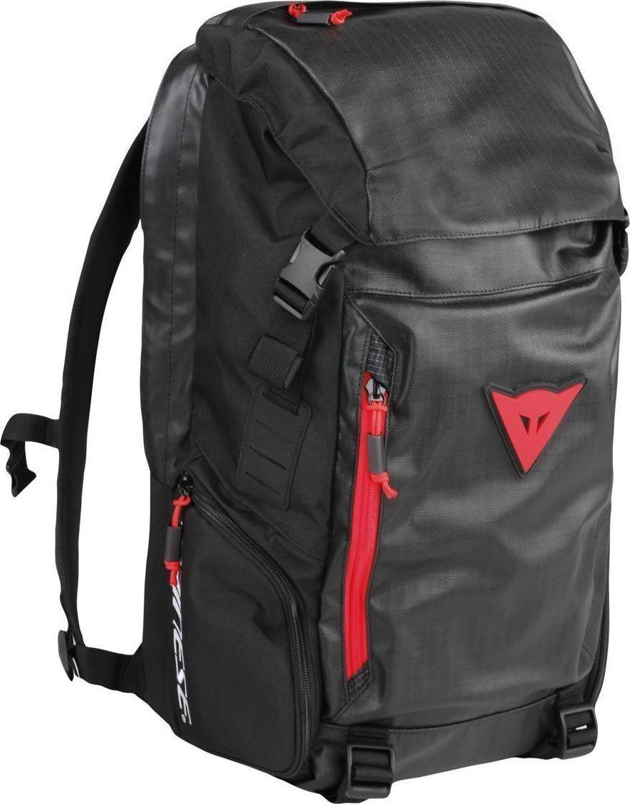 41ca171d61 Προσθήκη στα αγαπημένα menu Dainese D-Throttle Backpack