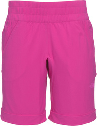 The North Face Krank Short A0VH146