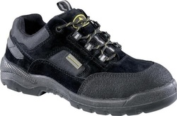 Delta Plus CT300 S1P SRC Black