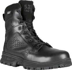 5.11 Tactical Evo 6'' Waterproof 12313-019