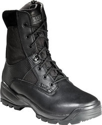 "5.11 Tactical A.t.a.c. 8"" Side Zip 12001-019"