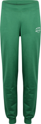 GSA Glory & Haritage Jogging Sweatpants 880086 Green