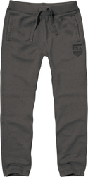 GSA Sweatpants 881556 D Grey