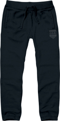 GSA Sweatpants 881556 D Blue