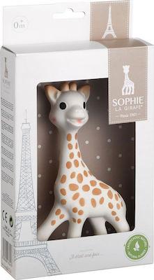 Sophie La Girafe Sophie La Girafe Gift Box 0 + μηνών S616400