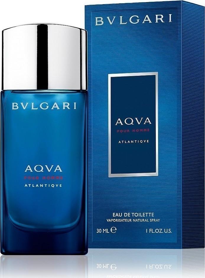 b5934ef37d1 Προσθήκη στα αγαπημένα menu Bvlgari Aqua Pour Homme Atlantiqve Eau de  Toilette 30ml