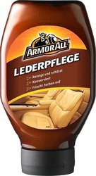 Armor All Leather Care Gel (13530) 532ml
