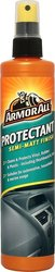 Armor All Protectant Semi-Matt Finish (11300) 300ml