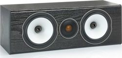 Monitor Audio BX Centre
