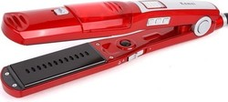 Kemei Steam Hair Straightener KM-3011