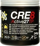 SCN Cre8 Active27TP 240gr