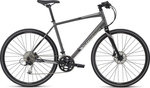 Specialized Sirrus Sport 2017 28""