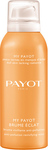 Payot Brume Eclat Anti-Pollution Vivifying Mist 125ml