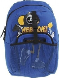 Reebok Back To School Lunch Rucksack S22927